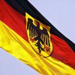 Almanya Profile Picture