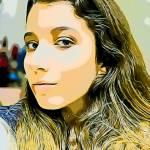 Emel Timorci Profile Picture