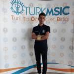 Murat Kökraf Profile Picture