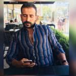 Rekan Düzce Profile Picture