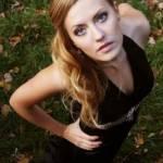 Helena Schoner Profile Picture