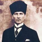 Furkan Aydemir Profile Picture