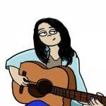 timetogo Profile Picture