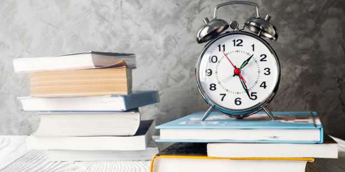 Saat ve Zaman Okuma