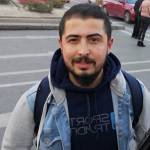 Doğan Taş Profile Picture