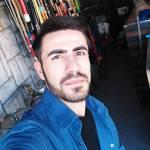 Murad Profile Picture