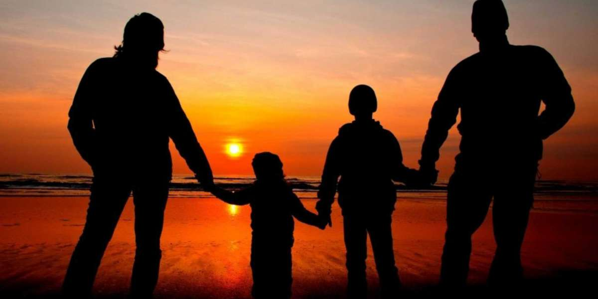 Aile birleşiminin hukuki dayanağı