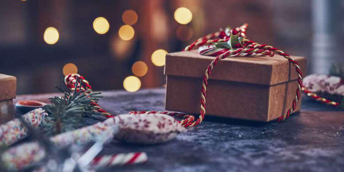 Almanya Noel ( Weihnachten )