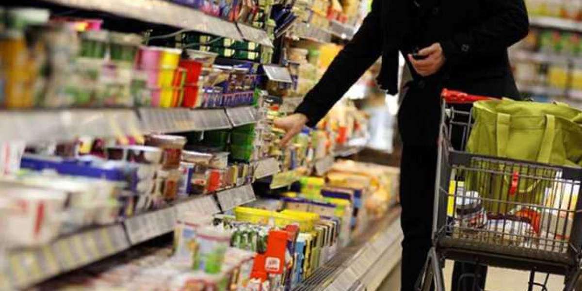 Almanya'da alışveriş yaparken dikkat edilmesi gereken noktalar ve önemli bilgiler